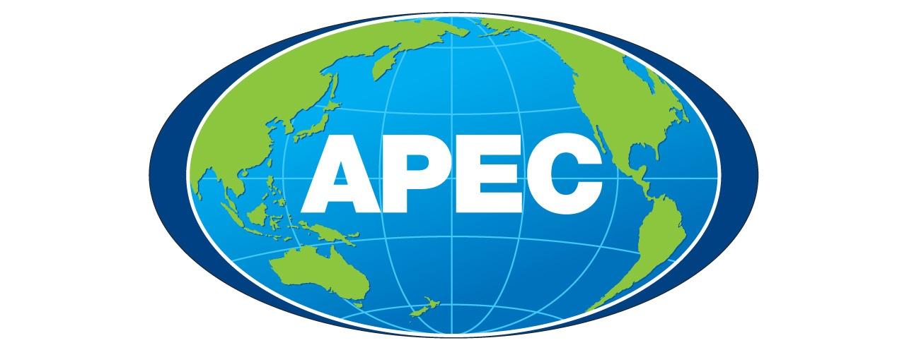 APEC-Logo_jpg_vertical300dpi.jpg