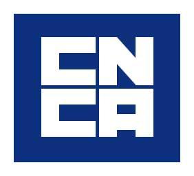 CNCA-Logo2.jpg