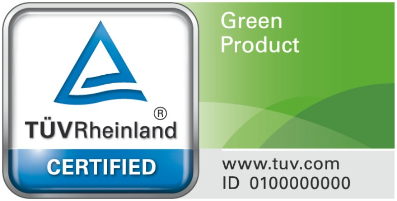 Green_Product_EN_ZoomImagelarge.jpg