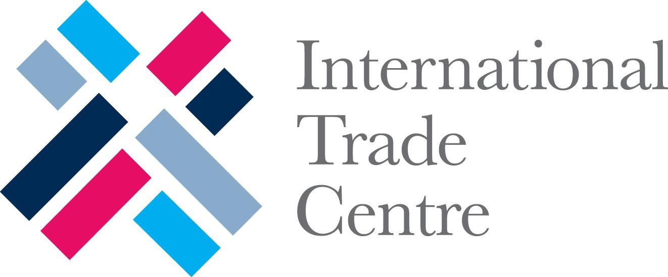 itc_logo2_1521.jpg