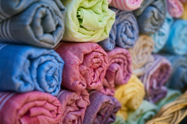 background-with-cotton-towels_1122-754.jpg