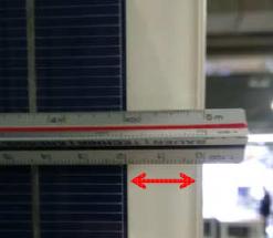61370 measure2.png